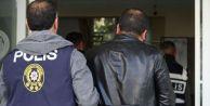 Sahte rapor çetesine operasyon: 31 gözaltı