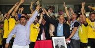 Şampiyon, İstanbulspor: 3-1