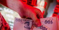 Sanayicilerden kriz çığlığı: Maaşları devlet ödesin