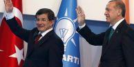Saray Düğmeye Bastı: İşte AKP İçin İstediği Yeni Lider