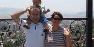 Savcı Kiraz#039;ın Berkin Elvan dosyasındaki kararı
