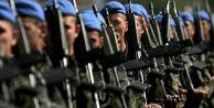 Savunma Bakanı Canikli#039;den bedelli askerlik açıklaması