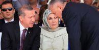 Seçime günler kala Erdoğan ile Yıldırım cephesi arasında kriz