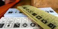 Seçimleri 8 uluslararası kuruluş izleyecek