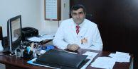 Şeker#039;den Kılıçdaroğlu#039;na destek