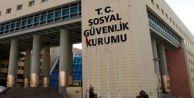 SGK#039;ya sözlü sınavla 400 personel alınacak