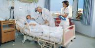 SGK'sı Olmayanlar Kamu Hastanelerinde 3 Kat Fazla Ödeyecek