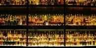 Sigara ve alkol kullananlara kötü haber