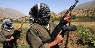 Siirt#039;te sivil araca silahlı saldırı: 1 şehit, 2 yaralı
