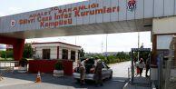 Silivri Cezaevi#039;ne FETÖ operasyonu!