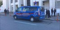 Silivri#039;de Hırsızlık Şebekesine Operasyon