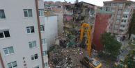 Silivri#039;de kentsel dönüşüm hızlandı
