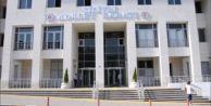 Silivri#039;de Suç Örgütü Operasyonu