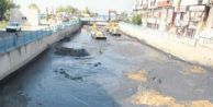 Silivri#039;den İSKİ#039;ye uyarı