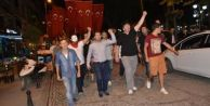 Silivri Gezi  Direnişi Davası Başlıyor!..