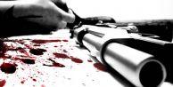 Silivride korkunç cinayet