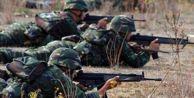 Şırnakta çatışma: 6 asker şehit