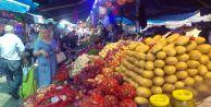 Soğanın Fiyatı İki Ay İçinde 10 TL#039;ye Çıkabilir