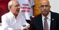 Son Dakika! CHP, Berberoğlu İçin AYM#039;ye Gidiyor