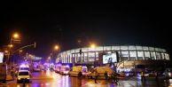Son dakika.. İstanbul#039;da iki alçak saldırı! Şehit sayısı 38#039;e çıktı!
