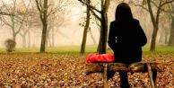 Sonbahar depresyonuna karşı 6 altın tavsiye!