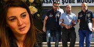 Şort giyen hemşireyi tekmeleyen saldırgan için istenen ceza belli oldu