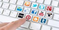 Sosyal medya erişime kapandı!