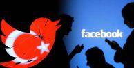 Sosyal medyada darbe girişimini öven paylaşımlara soruşturma
