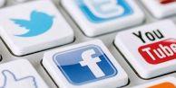 Sosyal medyaya vergi kıskacı