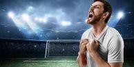 Sporcuya ve takıma küfür eden yandı! Emniyetten açıklama…