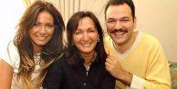 Sunal ailesi telif davasını kazandı