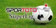 Süper Lig#039;de ayrılık haberi