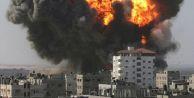 Suriye#039;de ateşkes kararı