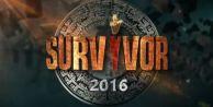 Survivor#039;da kimler kaldı?