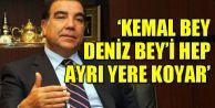 #039;Tabanı AKP#039;ye ikna edebiliriz#039;