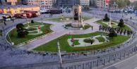 Taksim ve Kızılay#039;a girişler paralı mı oluyor?