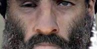 Taliban Lideri Molla Ömer Öldü