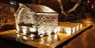 Tarihi Çeşmelerimizi 17. Yüzyıldan Geleceğe Aktardık