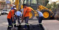 Taşeron İşçilere Kamu Personeli Statüsü Geliyor