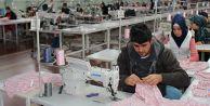 Tekstil ve hazır giyimciler Güneydoğuda buluşuyor