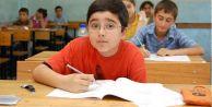 TEOG Sınavı Nedeniyle Okullar 5 Gün Tatil