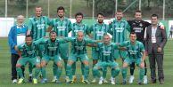 Tepecikspor, Ankaragücü maçı bugün