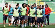 Tepecikspor, Nazilli'ye iddialı gidiyor
