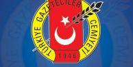 TGC-KAS 86. Yerel Medya Semineri Eskişehirde yapılacak