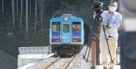 THY'den Japonya'da sosyal sorumluluk projesi