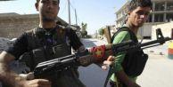 Times: Kürtler, yeni bir devlet kurmak için uzlaşıyor