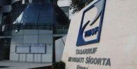 TMSF iki kanalı satışa çıkardı!