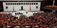 Torba Kanun Meclis'ten geçti