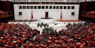 Torba Kanunu Meclis#039;te kabul edildi: Yasada neler var?