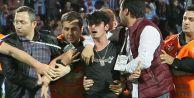 Trabzon fena düştü